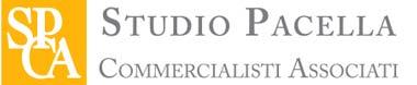 Studio Pacella